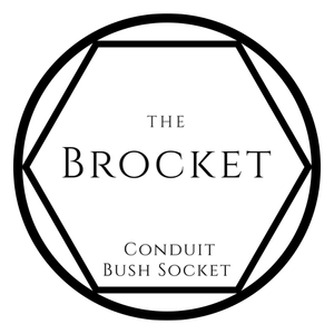 The Brocket