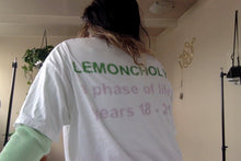 Load image into Gallery viewer, Lemoncholy - T-Shirt