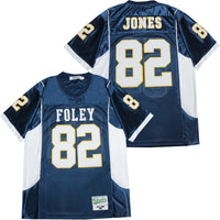 Julio Jones Foley High School Jersey