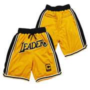 Leader Basketball Shorts