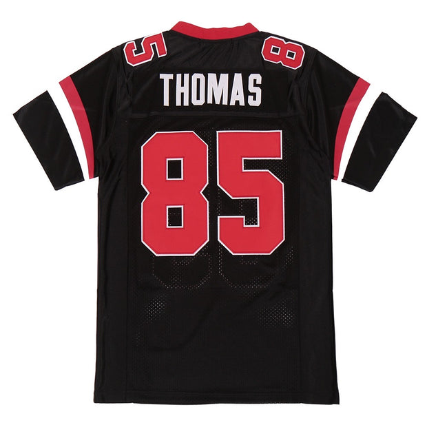 Michael Thomas Taft High School Jersey
