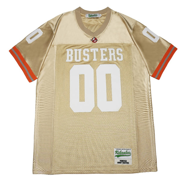 Dr. Peter Venkman Ghost Busters Jersey