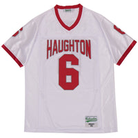 Dak Prescott Haughton High School Jersey