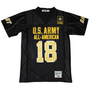 Sam Darnold U.S. Army All-American Jersey
