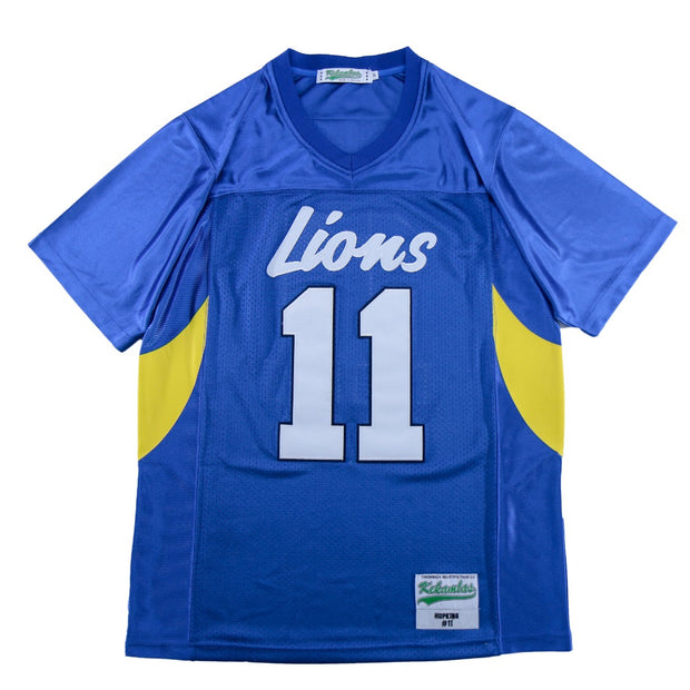 DeAndre Hopkins Lions High School Jersey