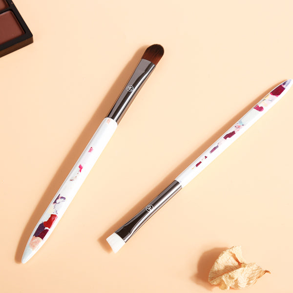 Miss Gorgeous Professional Makeup Brush Eye Concealer Brush Set(2 styles)