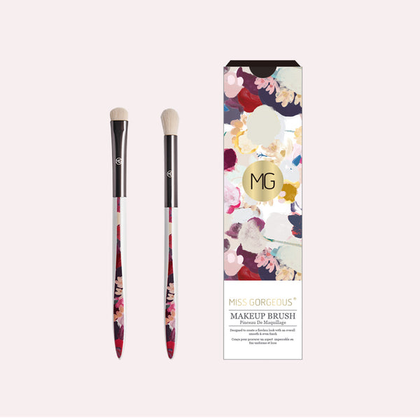 Miss Gorgeous Professional Makeup Bursh Eye Shadow Brush Set(2 styles)