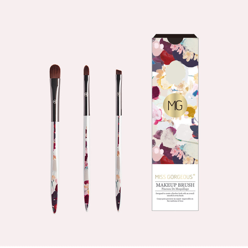 Miss Gorgeous Professional Makeup Brush Set Eye Concealer Makeup Brush (3 styles)