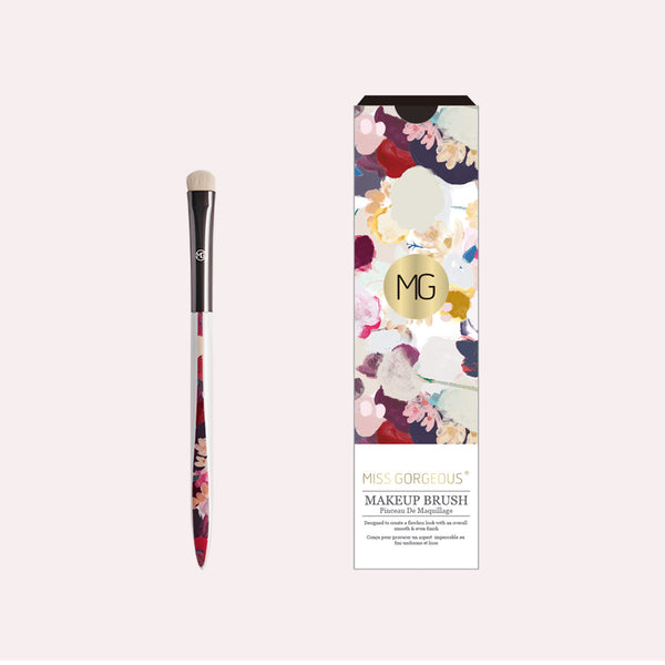 Miss Gorgeous Professional Makeup Brush Set Eye Shadow Brush