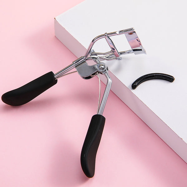 Miss Gorgeous Classic Eyelash Curler