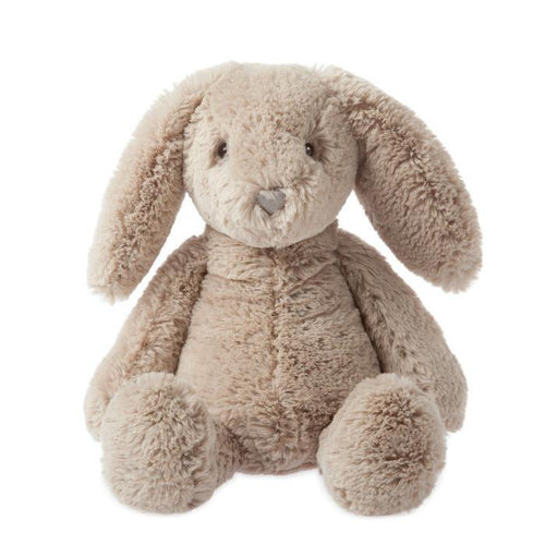 Manhattan Toy Lovelies Latte Bunny (Medium)