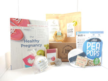 Load image into Gallery viewer, Subscription A - 1st trimester to Postpartum (4 boxes x $83.57 each*)