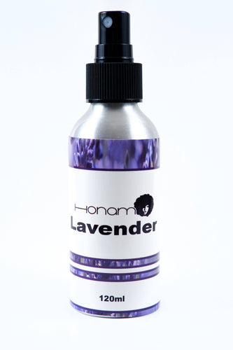 Lavender Room Fragrance