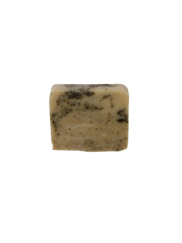 Coffee Coconut Soap Bar The Holistic Pathway