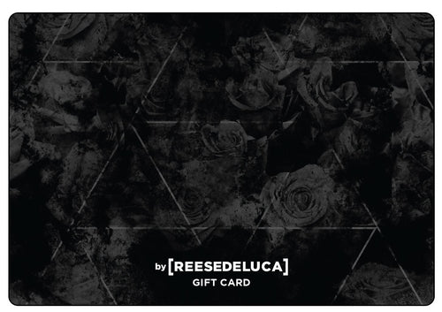 Gift Card - Default