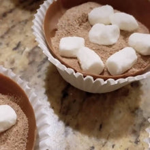 Load image into Gallery viewer, Hot Chocolate Bombs