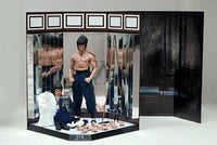 "Bruce Lee Enter The Dragon 12"" Figure By Hot Toys"