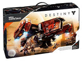 Destiny Official MEGA Construx Cabal Harvester DropShip