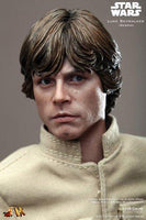 Luke Skywalker 12inch Star Wars Episode V Figure