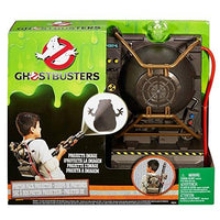 Mattel Ghostbusters (2016) electronic and Proton Pack length 31 cm plastic painted cosplay items