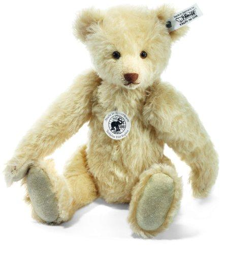 Steiff Teddy Bear Replica 1934 Limited Edition