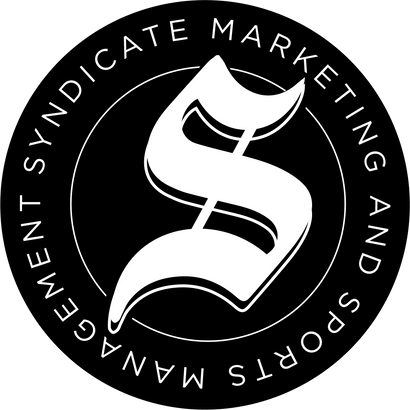 Syndicate Marketing & Sports Management