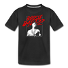 Youth Syndicate Boosie T-Shirt - black