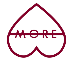 A-MORE