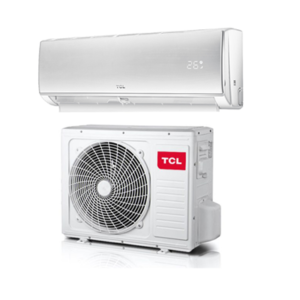TCL Inverter SMART AC - ELITE Series