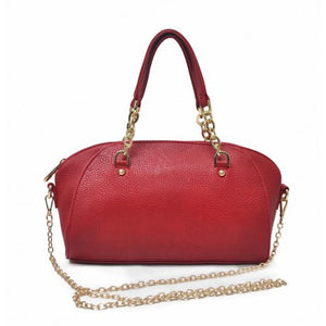 Chic Fashion Handbag