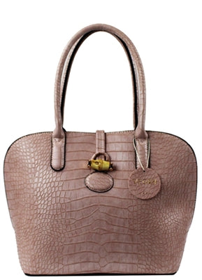 Elegant Fashion Handbag
