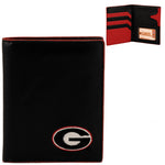 Georgia Men's Wallet