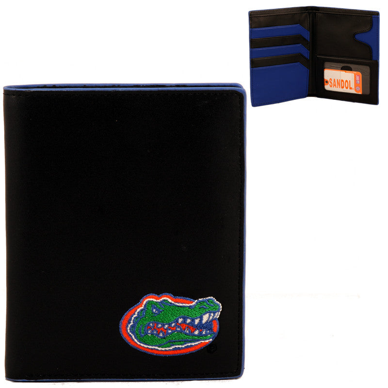Florida Men's Wallet