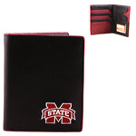 Mississippi State Men's Wallet