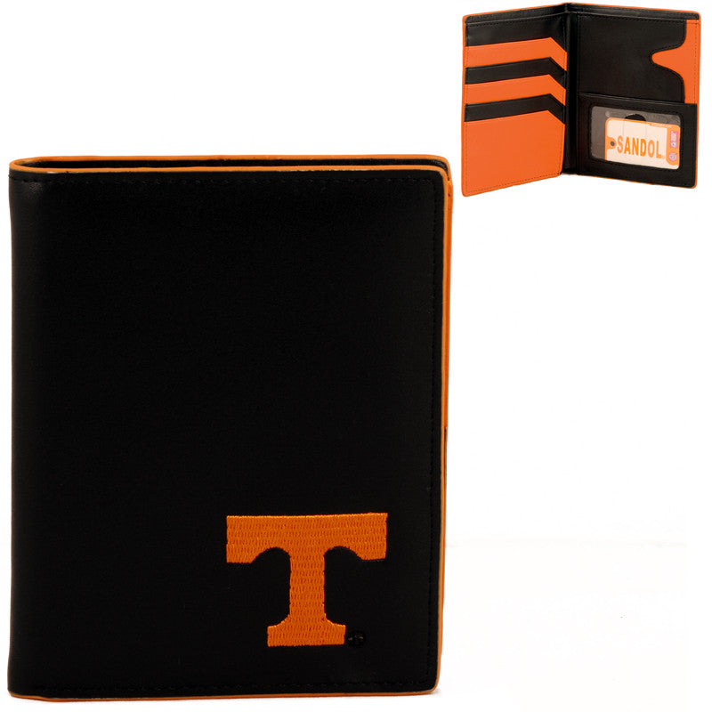 Tennessee Men's Wallet