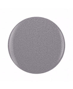 RCM Lighter Shade Of Gray (166)