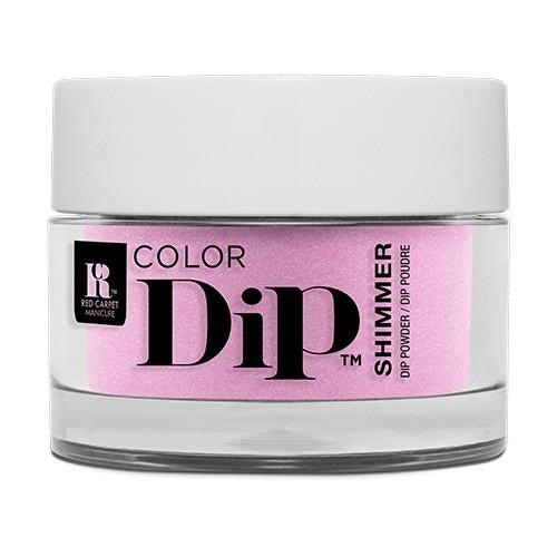 RCM Colour Dip -  Bright As Can Be