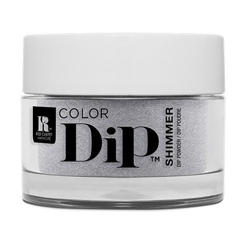 RCM Colour Dip - Only On Social