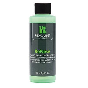RCM - Renew 4oz