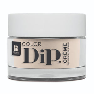 RCM Colour Dip - Sheer Flair