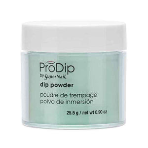 ProDip Acrylic Powder 25g - Sea N' Sand