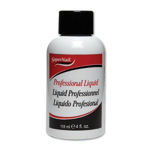 Supernail Professional Liquid 118ml