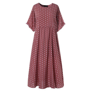 Cool casual/picnic Dress