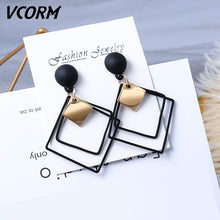 Load image into Gallery viewer, Fashion Earrings