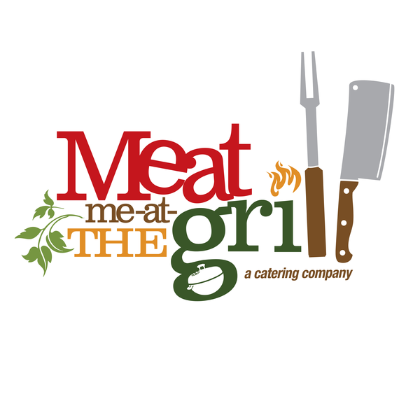 Meat-Me-At-The-Grill