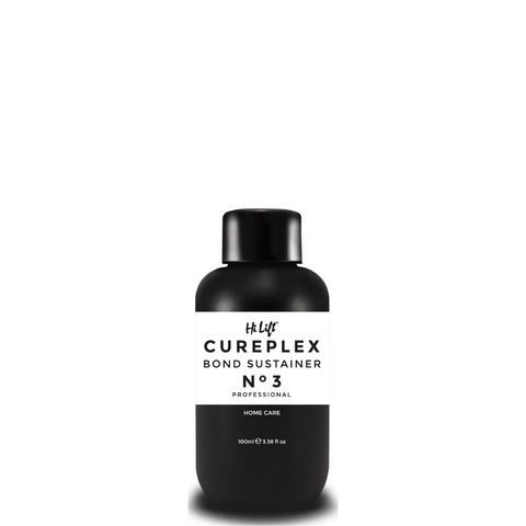 Cureplex No 3 Bond Sustainer 100ml