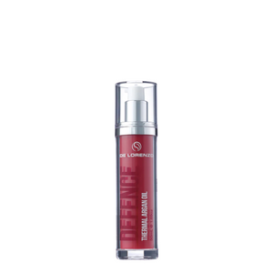De Lorenzo Defence Thermal Argan Oil 50ml