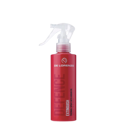 De Lorenzo Defence Extinguish 200ml
