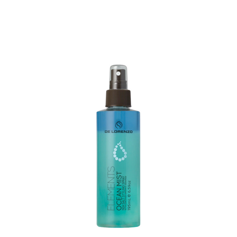 De Lorenzo Elements Ocean Mist 195ml