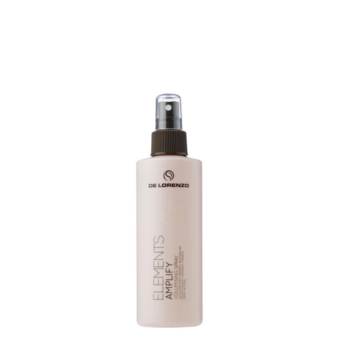 De Lorenzo Elements Amplify 200ml
